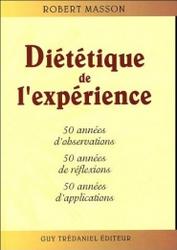 livre_dietetique_experience