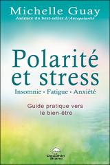 Polarité et stress