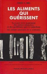 aliments_guerissent