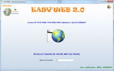 easyweb230