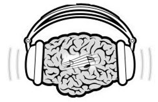 Cerveau-casque_notes