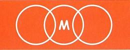 m3micronut