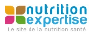 nutritionexpertise