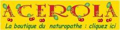 naturopathie-en-clair.com