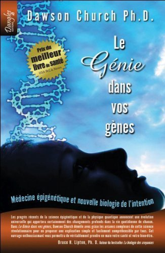 genie_genes