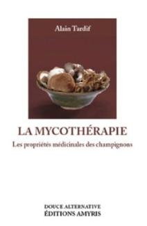 lamycothérapie