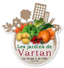 logo_vartan2