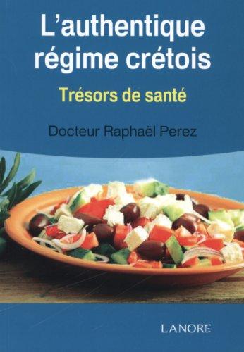 regime_cretois