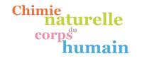 logosite_chimie_naturelle