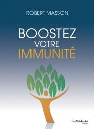 boost_immunite
