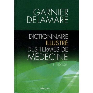 garnier_delamare