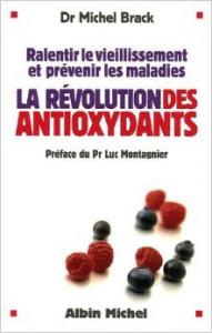 revolutionaox