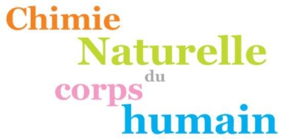 img_cn_corps_humain