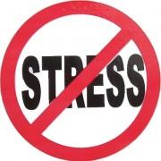 no_stress