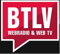 btlv_radio