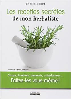 recettes_secretes_herba