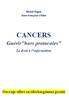 cancers_hors_protocole