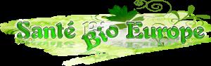 logo-sante-bio-retailler