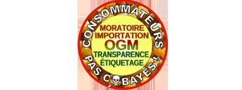 logo_ogm_transp