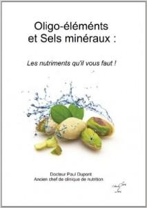 drdupont_mineraux_