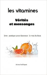 drdupont_vitamines_