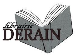 Librairie Derain
