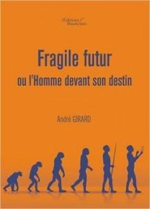 fragile_futur2