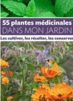 55plantes