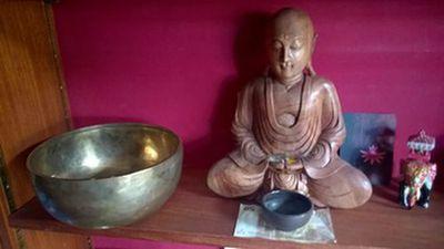 bouddha_400