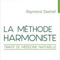 methode_harmoniste
