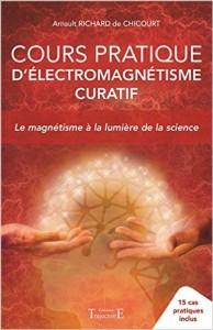 cours_pra_electromagnet