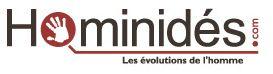 hominides