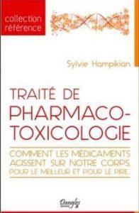 traite-de-pharmaco-toxicologie