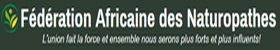 Fédération africaine des naturopathes
