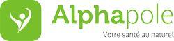 Alphapole