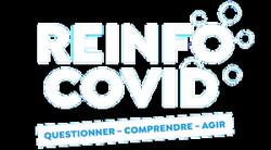 Reinfo Covid